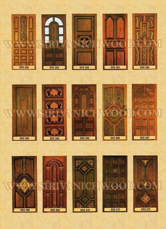 In ประตู ไม้ tags บาน ประตู ไม้